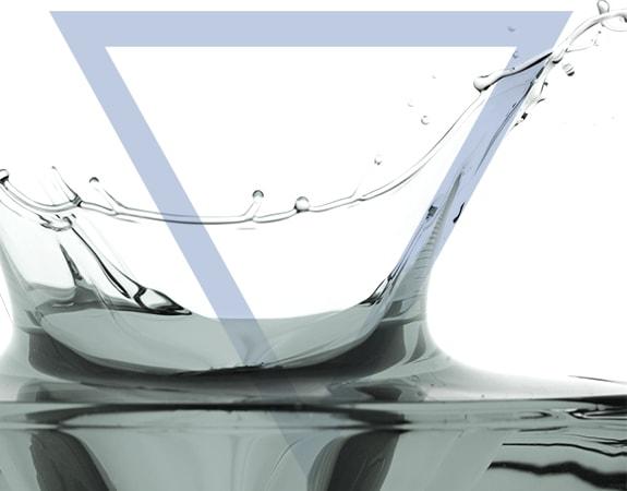 Ueberfuellsicherungen bei Aquasant