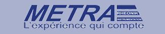 logo-Metra