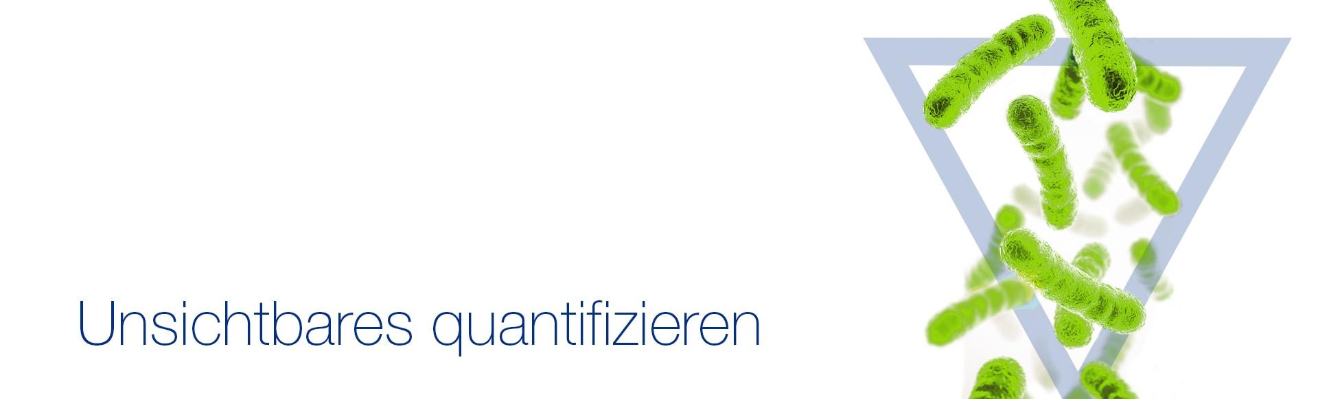 Header_Anwendungen_FluoreszenzSpektralfomtrie