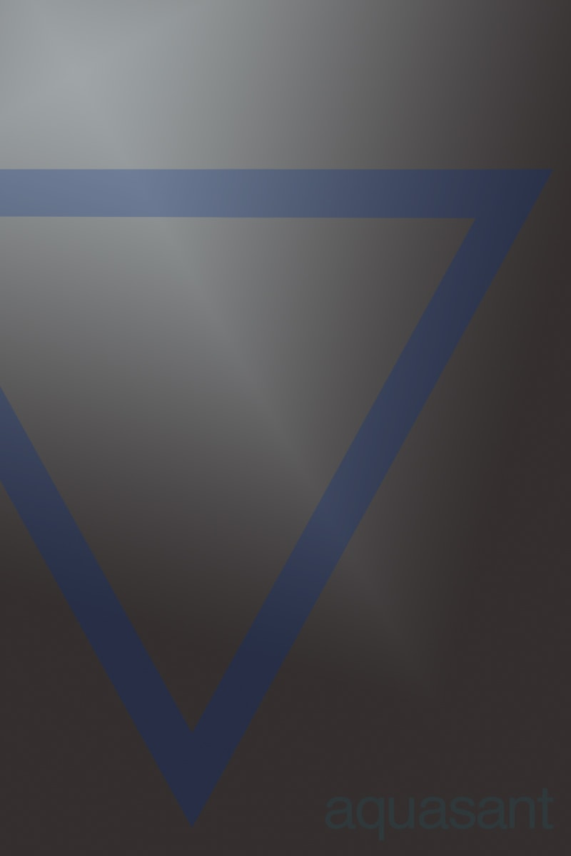 aquasant Background-Web