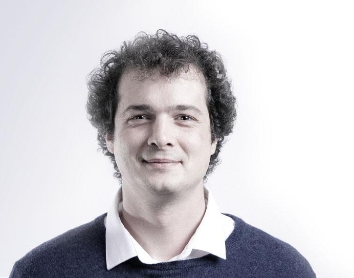 Manuel Schaer kontakt