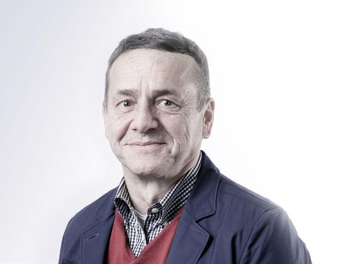 Markus Schilling kontakt