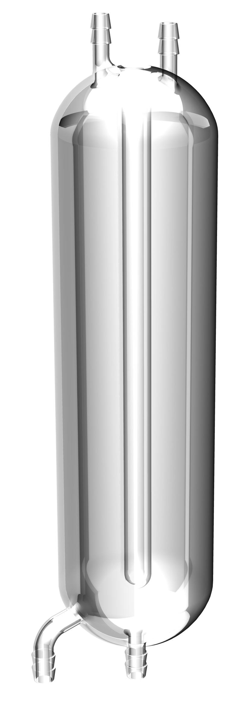 GF-1000-K-Imp_Vorlagegefäss