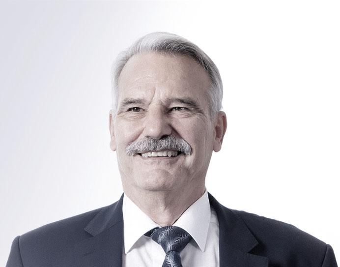 Roland Inauen kontakt