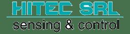 logo-Hitec