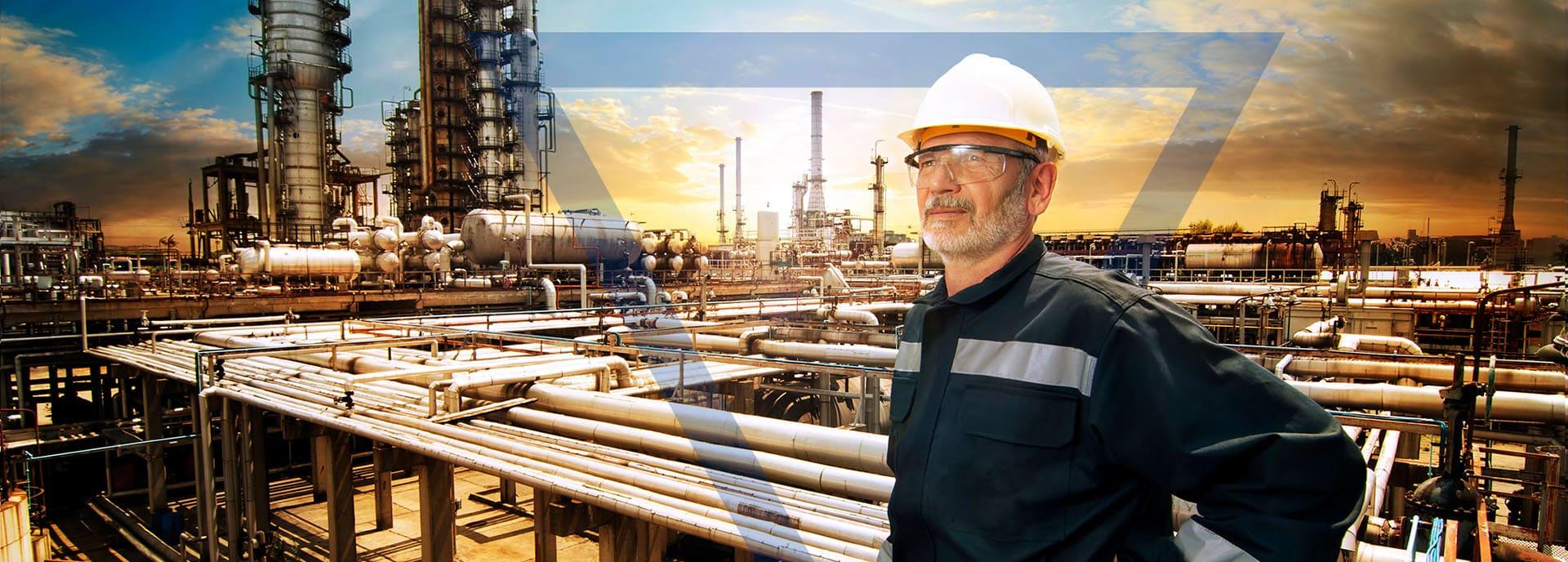 Mess- und Regeltechnik für die Industrie • Aquasant Messtechnik AG