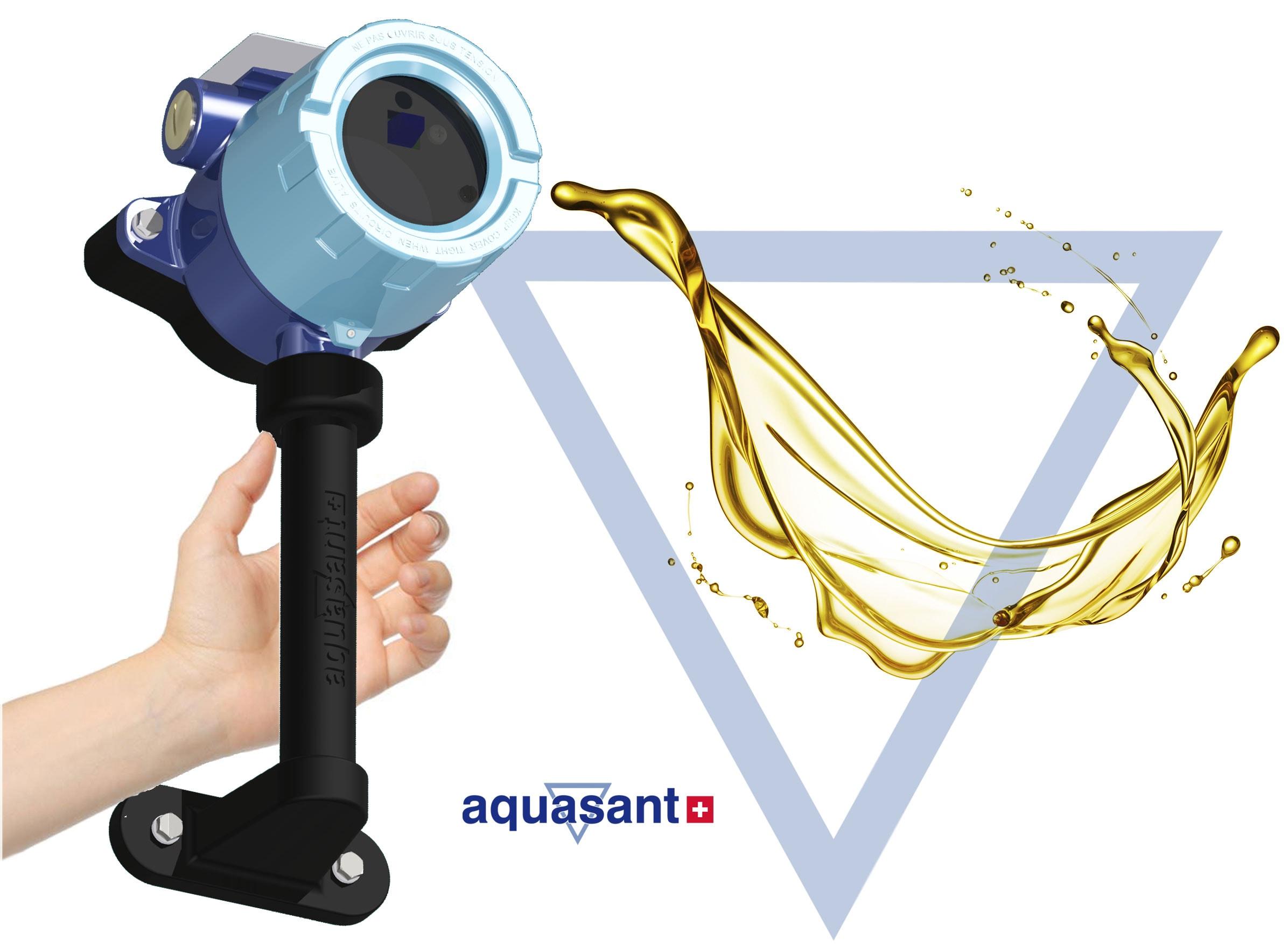 Totmannsicherung Handgriff Sensor